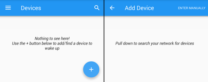 So schalten Sie Ihren PC mit Ihrem Android-Telefon mithilfe von Wake-On-LAN Wake auf Lan 01 670x266 ein
