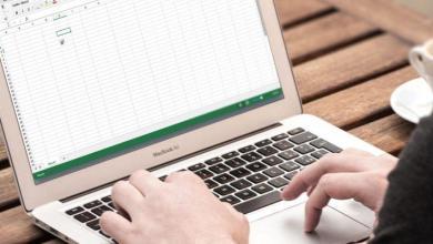 Photo of Comment combiner plusieurs ensembles de données dans Microsoft Excel à l'aide de Power Query