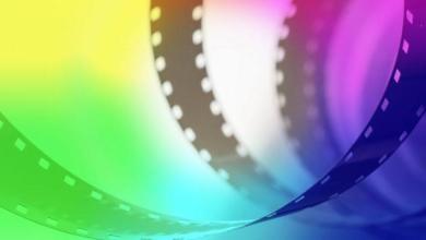 Photo of Comment commencer à utiliser la correction des couleurs dans Adobe Premiere Pro