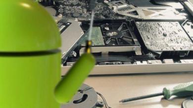 Photo of Comment construire un PC Android bon marché avec des pièces peu coûteuses