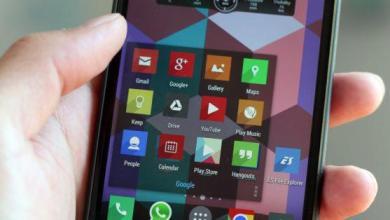 Photo of Comment définir des icônes personnalisées pour les applications sur Android