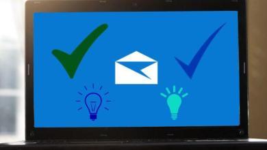 Photo of Comment désactiver les notifications par courrier dans Windows 10