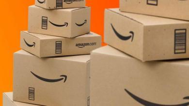 Photo of Comment essayer des échantillons d'articles Amazon avant d'acheter