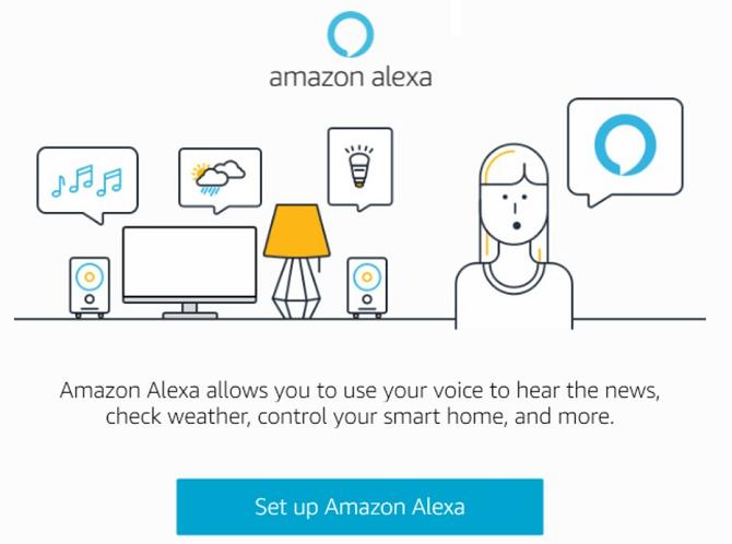 So installieren Sie Amazon Alexa auf jedem Windows 10-PC alexa Windows 670x498
