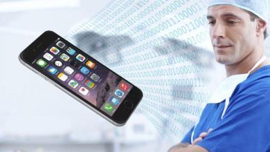 Photo of Comment les analystes judiciaires obtiennent-ils les données supprimées de votre téléphone?