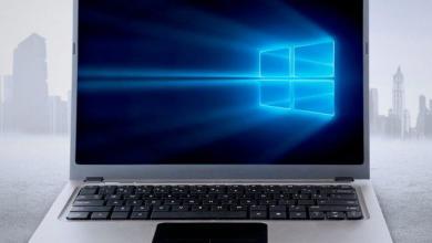 Photo of Comment ouvrir l'éditeur de stratégie de groupe local dans Windows 10