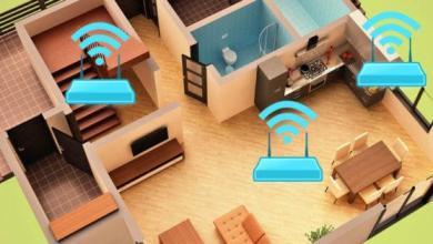 Photo of Comment réorganiser les priorités du réseau Wi-Fi dans Windows 10