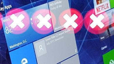 Photo of Comment réparer l'erreur 80072EE2 de Windows Update