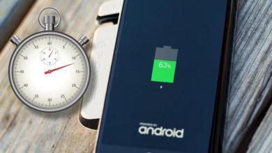 Photo of Comment recharger votre téléphone Android plus rapidement
