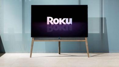Photo of Comment regarder des chaînes locales sur Roku gratuitement: 7 méthodes à essayer