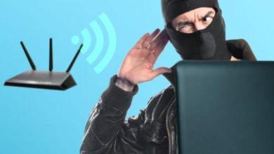 Photo of Comment sécuriser votre Wi-Fi et empêcher les voisins de le voler