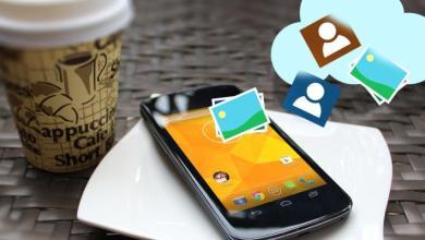 Photo of Comment sauvegarder correctement votre appareil Android