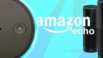 Photo of Comment suivre les commandes et les colis Amazon avec Echo