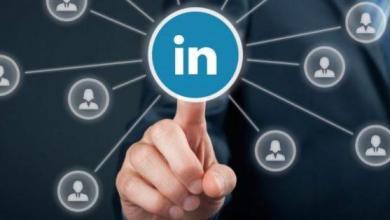 Photo of Comment trouver le temps de trajet vers un nouvel emploi potentiel à l'aide de LinkedIn