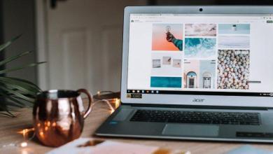 Photo of Comment utiliser Tumblr: 12 conseils Tumblr utiles pour les débutants