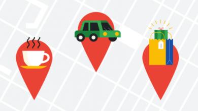 Photo of Comment utiliser le mode navigation privée sur Google Maps pour iOS