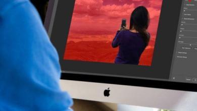 Photo of Comment utiliser l'outil Affiner les bords de Photoshop pour des sélections parfaites
