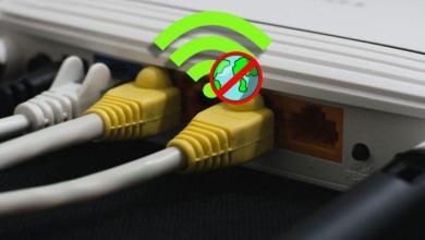 Photo of Connecté au Wi-Fi, mais pas d'accès à Internet sous Windows? Voici la solution!