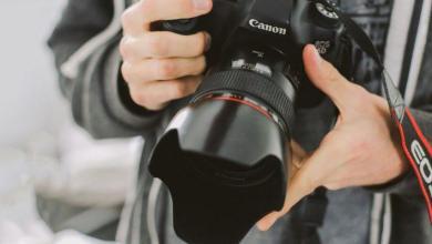 Photo of Devriez-vous acheter un appareil photo plein format? 4 choses à considérer avant de faire