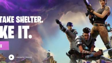 Photo of Fortnite sur Android contournera Google Play