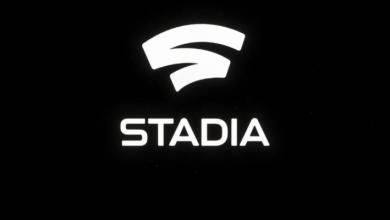 Photo of Google Stadia vous permet de diffuser des jeux n'importe où