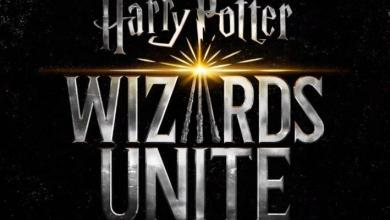 Photo of Harry Potter: Wizards Unite est maintenant disponible sur votre mobile