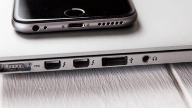 Photo of Jamf Now: l'étalon-or de la gestion des appareils Apple
