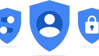 Photo of La vérification du mot de passe de Google vous aide à rester en sécurité en ligne