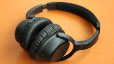 Photo of Les écouteurs sans fil Audeara A-01 peuvent-ils aider avec la perte d'audition de la vieillesse? (Revue et cadeau)
