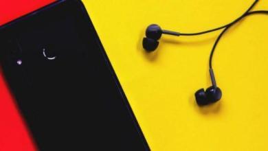 Photo of Les 10 meilleurs conseils d'écouteurs de remplacement