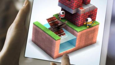 Photo of Les 12 meilleurs jeux hors ligne pour iPhone et iPad pour jouer sans données ni Wi-Fi