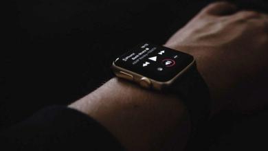 Photo of Les 5 meilleures applications de streaming musical pour les utilisateurs d'Apple Watch