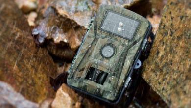 Photo of Les 5 meilleures caméras de trail pour tous les budgets