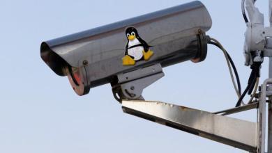 Photo of Les 6 meilleures applications et logiciels de caméra de sécurité DIY pour Linux