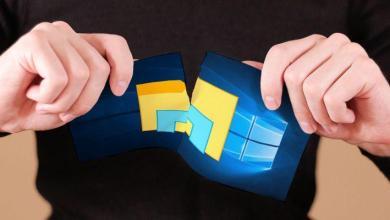 Photo of Les 7 meilleures alternatives et remplacements de l'explorateur de fichiers Windows