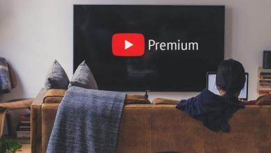 Photo of Les meilleurs originaux YouTube à regarder sur YouTube Premium
