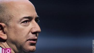 Photo of Les règles de Jeff Bezos à respecter