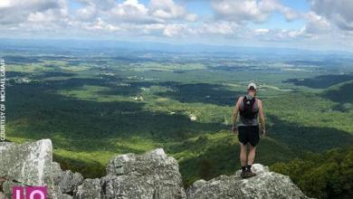 Photo of Les vérités de la vie que j'ai apprises dans les montagnes