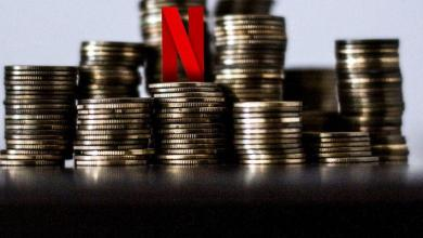Photo of Netflix veut cesser de payer la taxe Apple