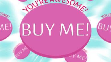 Photo of Pensez-vous deux fois à ces pièges d'achat en ligne avant d'acheter?