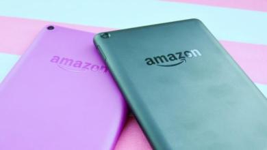 Photo of Quand bon marché est assez bon: Amazon Fire 7 Review