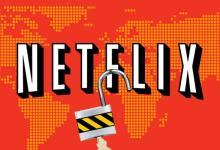 Photo of Quels VPN fonctionnent toujours avec Netflix?