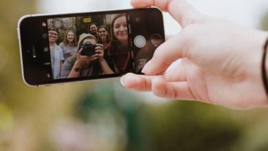 Photo of Quels sont les influenceurs des médias sociaux et comment en devenir un?