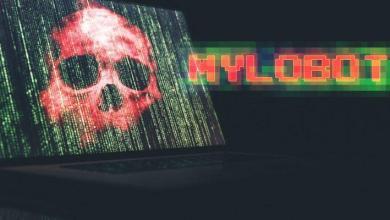 Photo of Qu'est-ce que le logiciel malveillant Mylobot? Comment ça marche et que faire à ce sujet