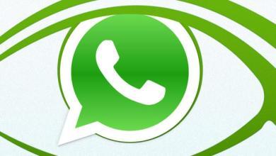 Photo of Tout ce que vous devez savoir sur vos paramètres de confidentialité WhatsApp