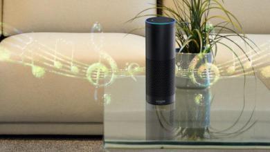 Photo of Toutes les façons de jouer de la musique avec Amazon Echo et Alexa