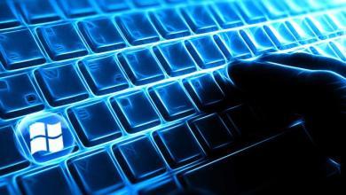 Photo of Utilisez ce combo clavier caché pour réparer votre ordinateur gelé