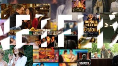 Photo of 10 services de streaming de niche pour ceux qui détestent Netflix