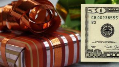Photo of 10 superbes idées cadeaux de dernière minute à moins de 50 $