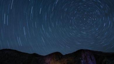 Photo of 10 vidéos time-lapse incroyables (et comment créer les vôtres)